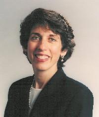 Caren S. Franzini