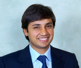 Adtya Mittal