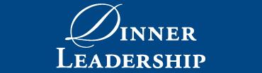 Dinner Leadership