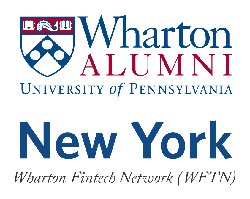 Wharton mba investment management club jonathan jungk calamos investments