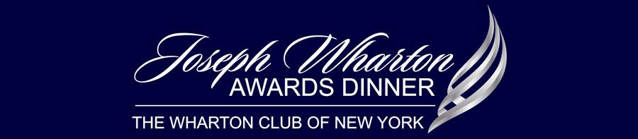 Wharton Alumni Club of New York