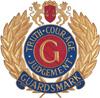 Guardsmark