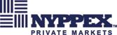 NYYPEX